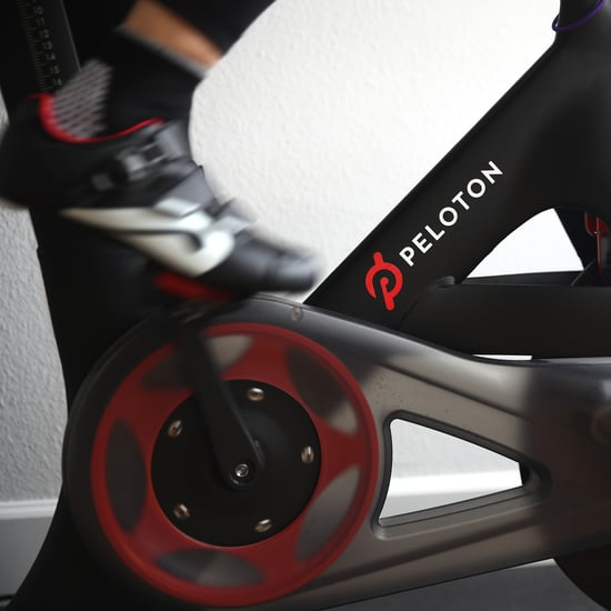 The 10 Best Mats For the Peloton Bike
