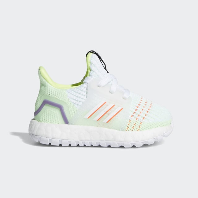 adidas x Toy Story Infant's Ultraboost 19 — Buzz