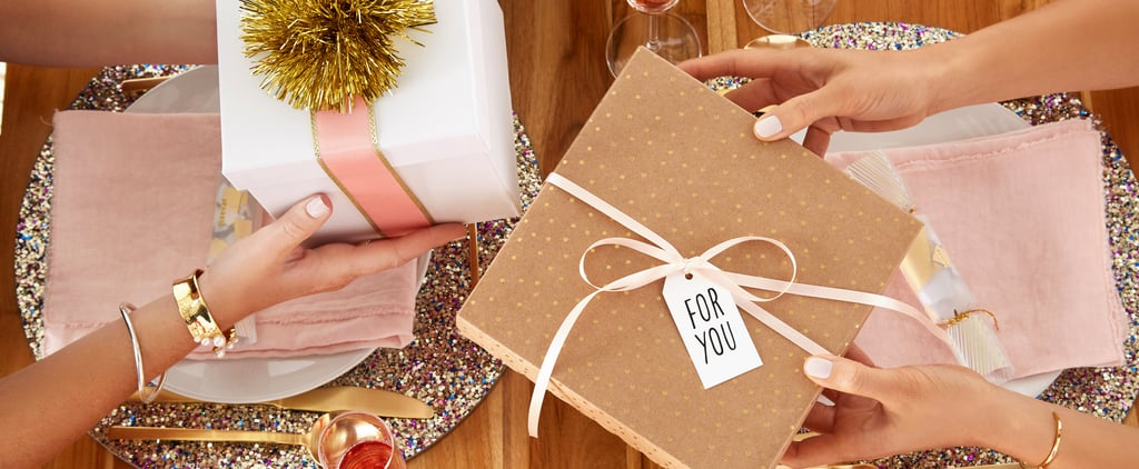 Best Gifts Under $100 at Nordstrom