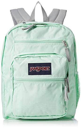 Jansport Backpack Back To School Shopping On Amazon Popsugar