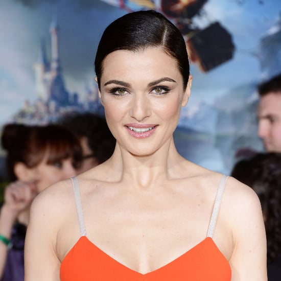 Pictures of Rachel Weisz
