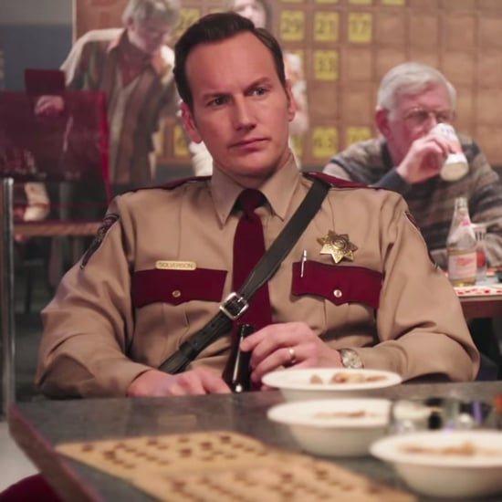 Fargo Season 2 Trailer