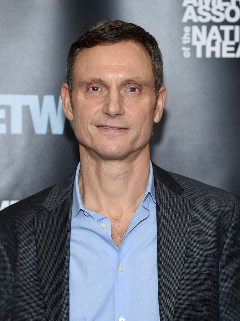 tony goldwyn as ben lefevre chambers netflix cast popsugar entertainment photo 3. Black Bedroom Furniture Sets. Home Design Ideas
