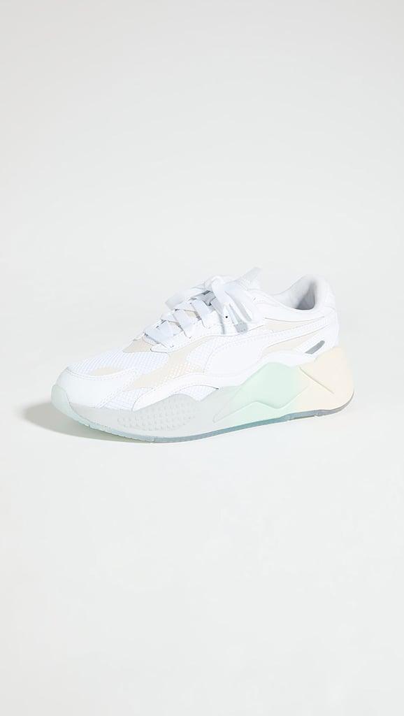 PUMA RS-X Gradient Sneakers