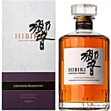 For Him: Japanese Whiskey