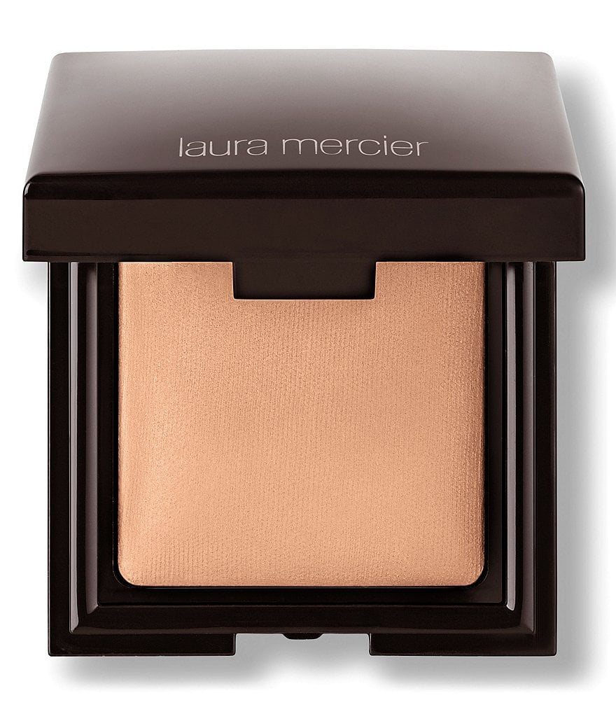 Are Laura Mercier Products Natural