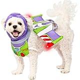 Rubie's Disney Toy Story Pet Costume Accessories — Buzz Lightyear