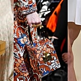 Fall 2019 Bag Trend: Structure