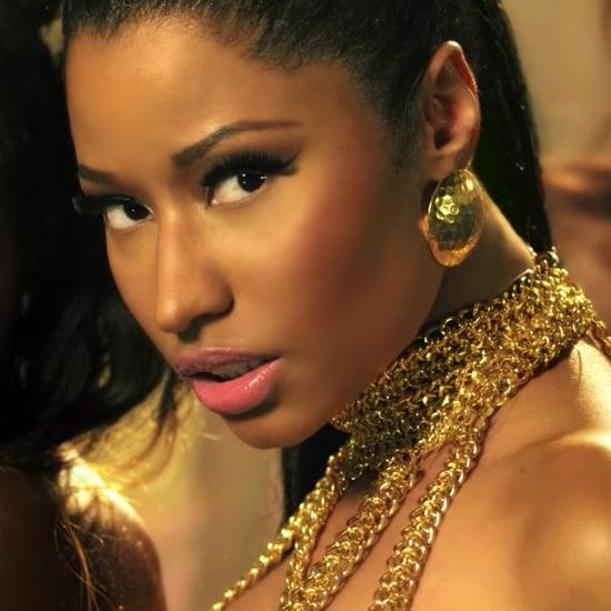 Sexy Rap Music Videos