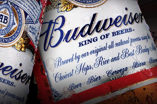 Will You be Upset If Belgian Company Buys Budweiser?