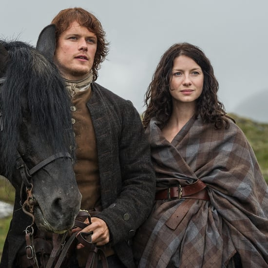 Outlander Season 3 Details