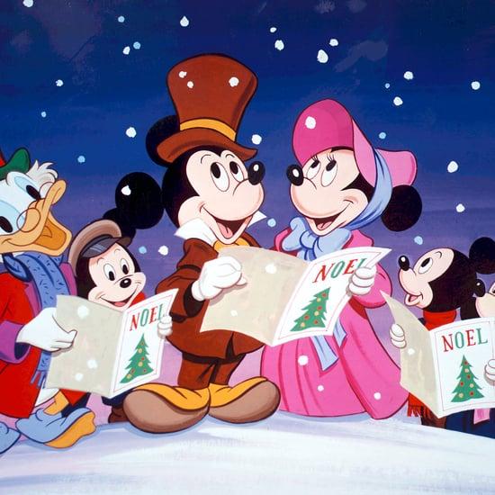 Disney Junior Holiday Party on Tour Live Concert Details
