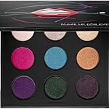 Make Up For Ever Artist Palette Volume 2
