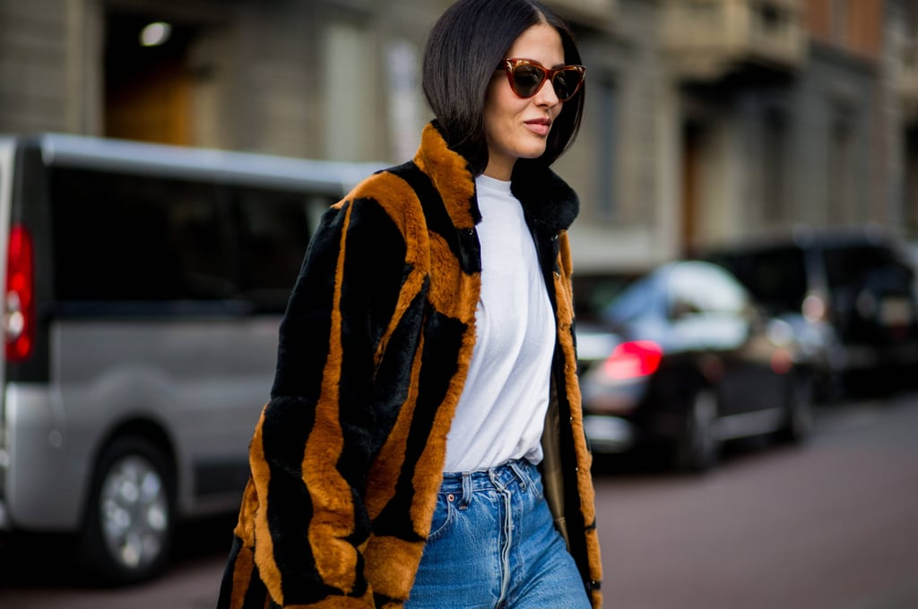 The Best Online Fashion Buys For March 2017
