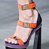 Versace '16