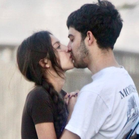 Are Olivia Rodrigo and Adam Faze Dating? Here's What We Know