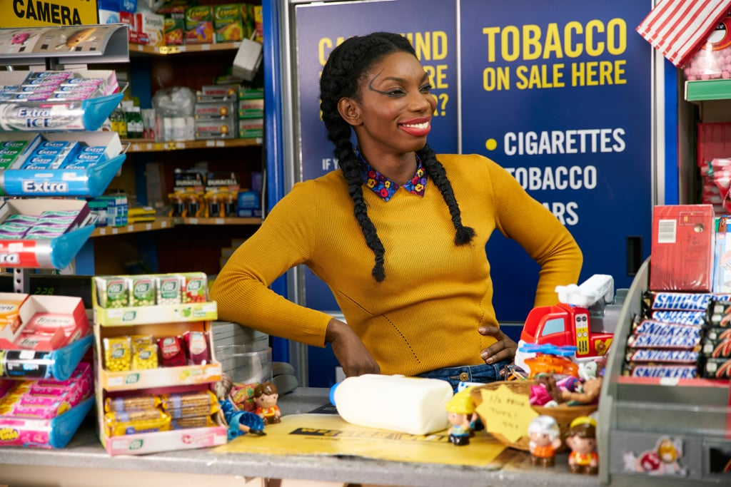 TV Shows About Black Joy and Where to Watch Them