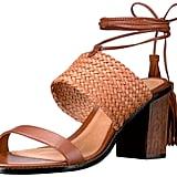 Schutz Women's Luky Dress Sandal