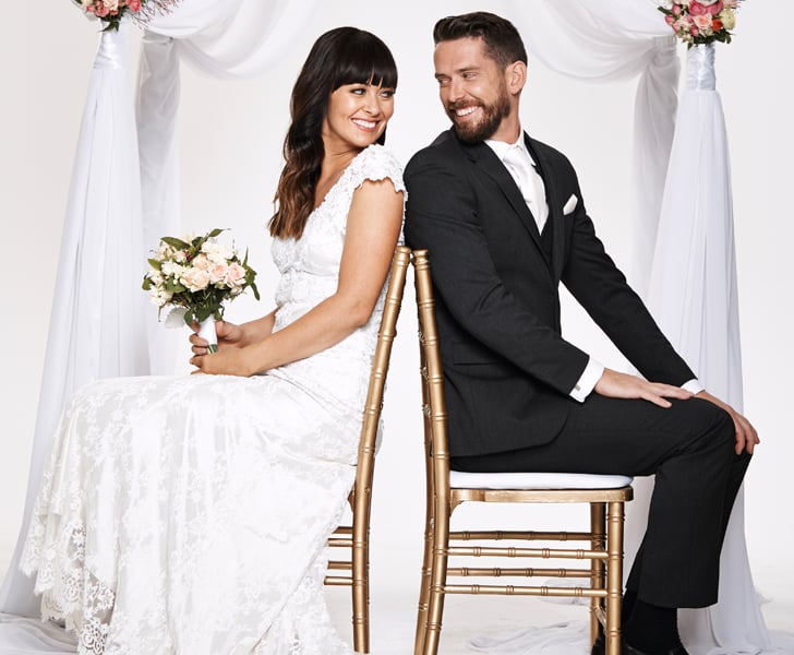 Australia marriage dating
