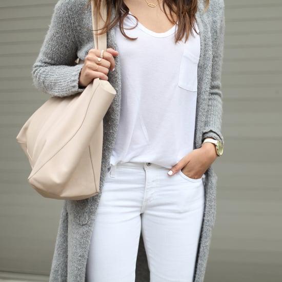 ملابس-نسائية-أساسية