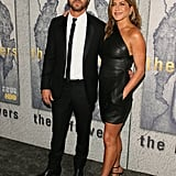 They Also Matched at The Leftovers Season 3 Premiere