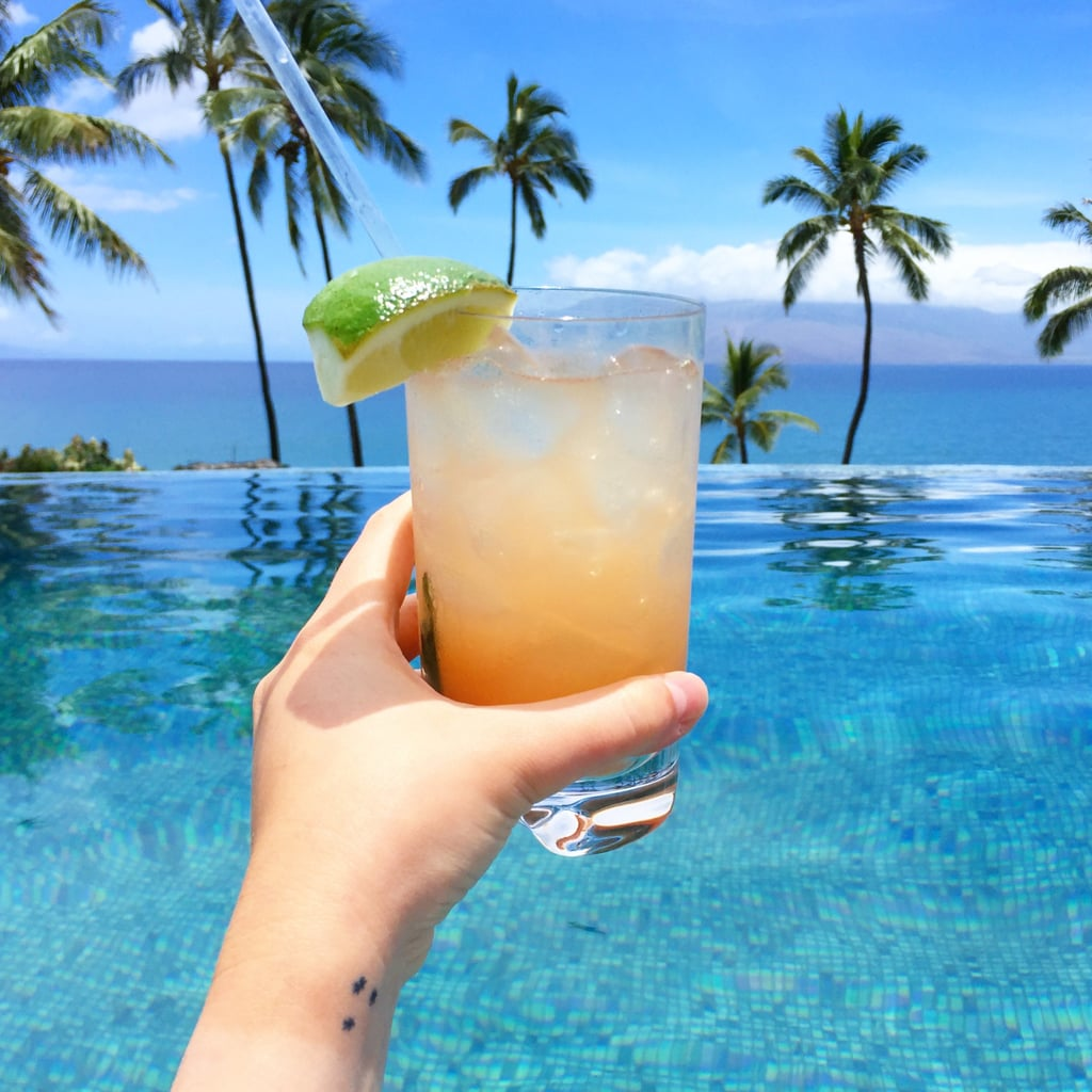 Best Resorts in Maui