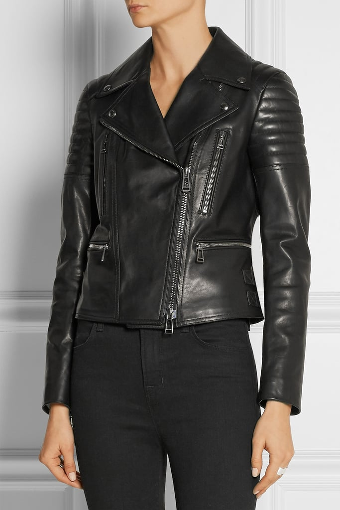 Where to buy good leather jackets
