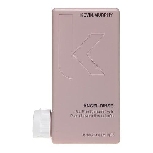 Kevin Murphy Angel Rinse, $39.95