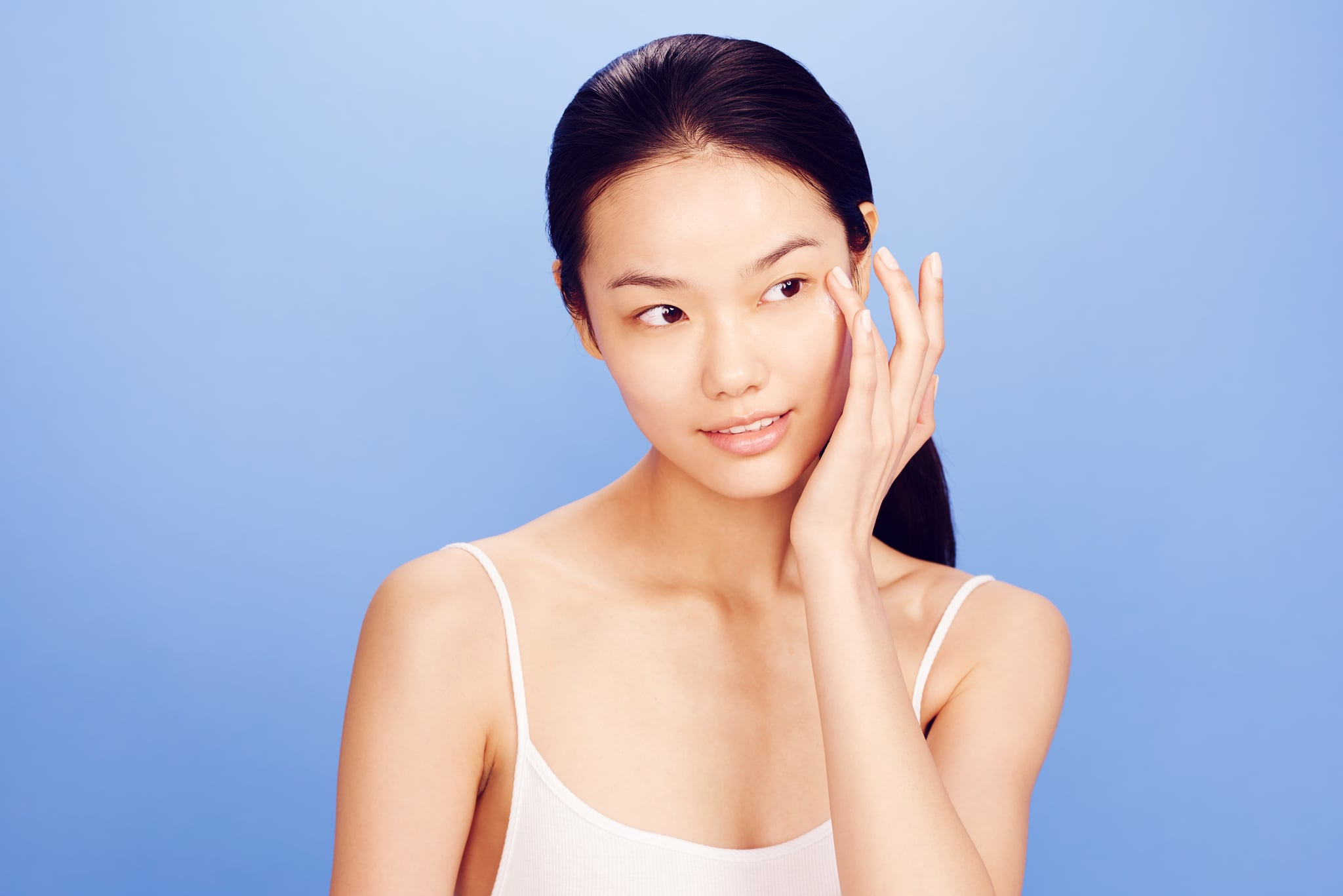 Pore Clogging Ingredients to Avoid If You Have Acne