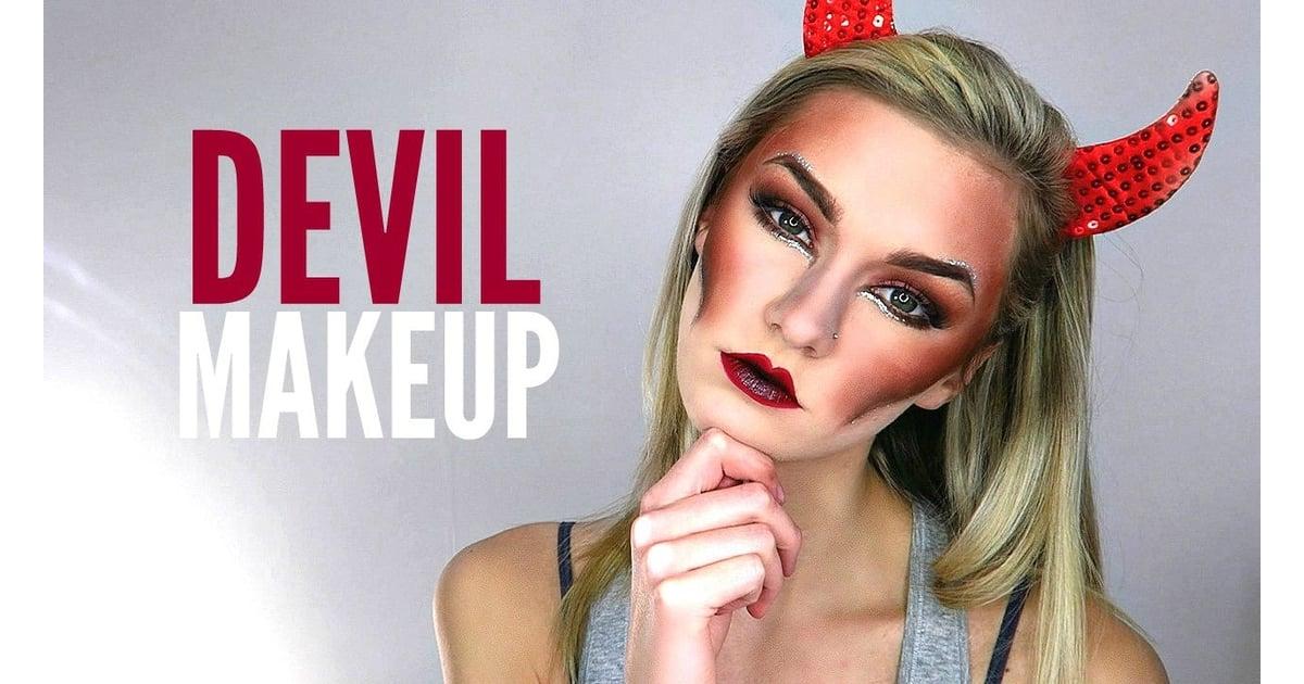 Beauty devil