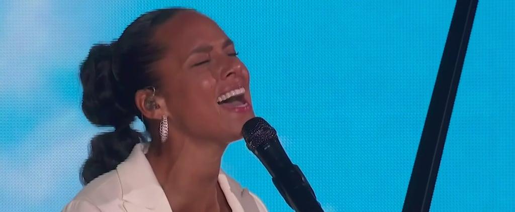 Watch Performances From Verizon's Super Bowl 2021 Concert