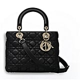 The Modern Lady Dior Bag