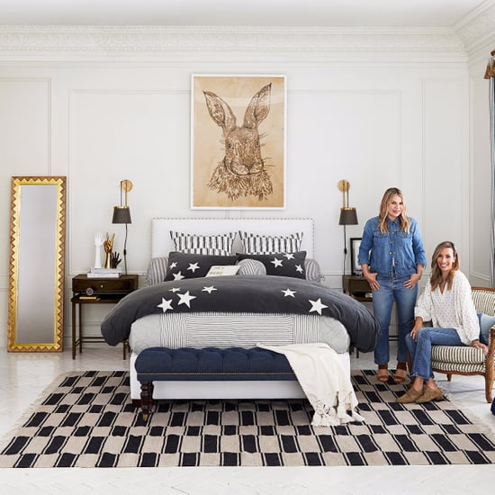 Pottery Barn Emily and Meritt Collection
