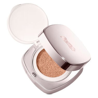 La Mer The Luminous Lifting Cushion Foundation Broad Spectrum SPF 20