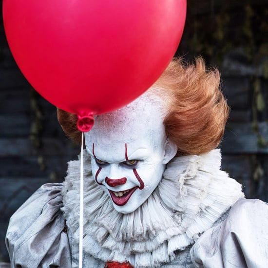 When Is the It Movie Coming Back to Theaters in 2019?