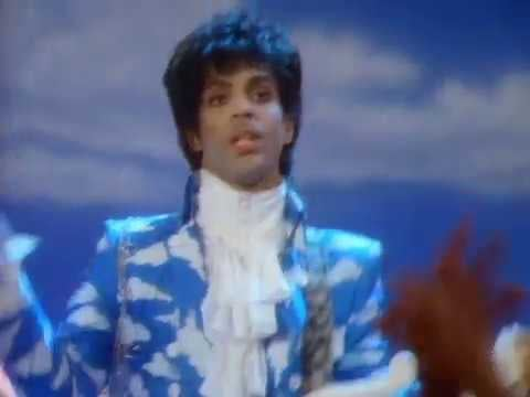 raspberry beret by prince and the revolution she 39 s gotta have it season 1 soundtrack. Black Bedroom Furniture Sets. Home Design Ideas