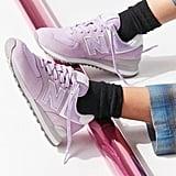 New Balance 574 Spring Sneaker