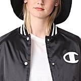 Hat Attack Bucket Hat