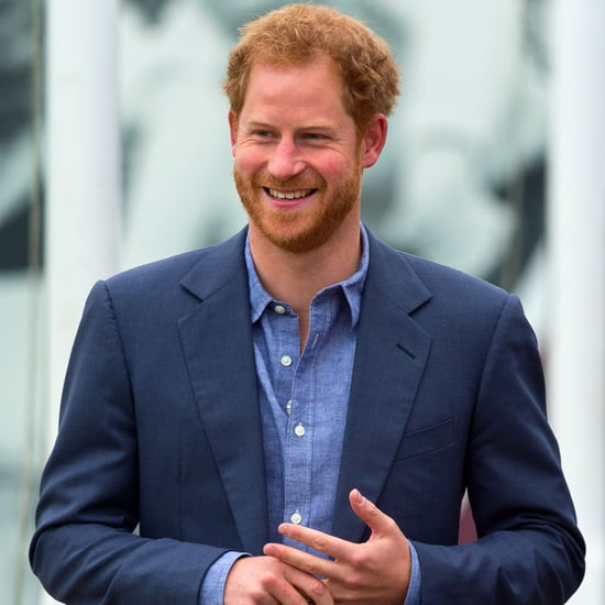 Prince Harry Meghan Markle Invited to Honeymoon in Antigua