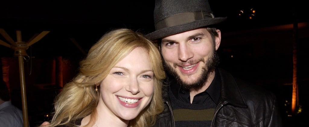 """Ashton Kutcher Is Not Happy With Laura Prepon For Hiding Her Engagement From Him: """"I'm So Pissed"""""""