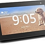 All New Echo Show 5  Compact Smart Display