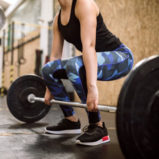 How to Use Progressive Overload to Build Muscle