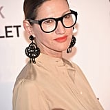 Jenna Lyons Just Revealed Her Favorite Piece From J.Crew's Spring Collection