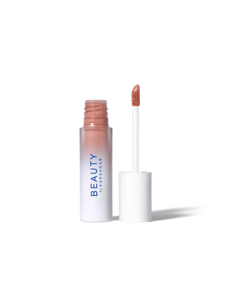 Beauty by POPSUGAR Be Racy Liquid Velvet Lip in Superstar