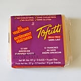 Tofutti American-Style Slices