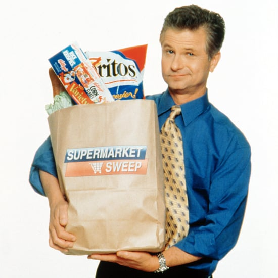 Where Can You Stream Supermarket Sweep?