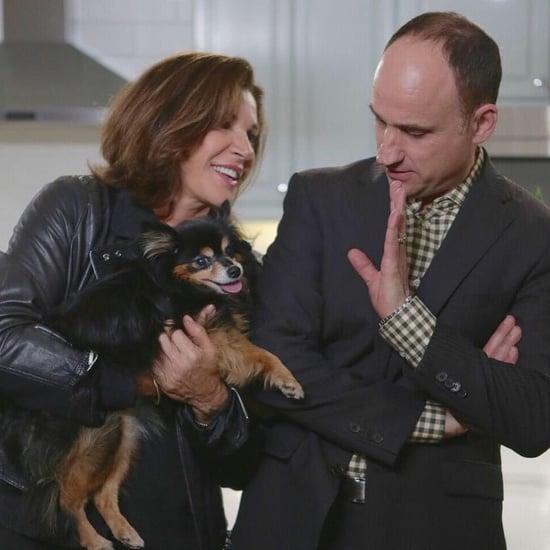 Couple Sues HGTV's Love It or List it