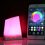 Bluetooth Message Alert Light