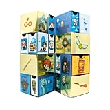 Harry Potter Magical Infinity Gift Box Advent Calendar