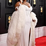 Lizzo at the Grammys 2020 | Pictures